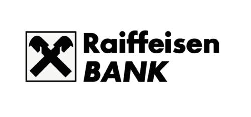 Raiffeinsen bank