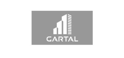 GARTAL