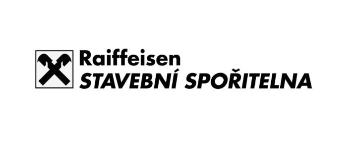 Sản phẩm hypotéka được cung cấp bởi Raiffeisen stavební spořitelna: